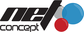 NET CONCEPT SARL